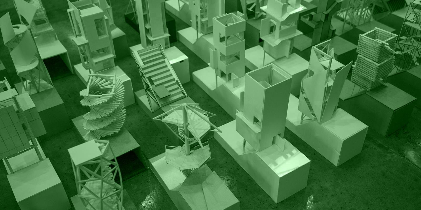 damos forma a nuestros edificios luego ellos nos dan forma a nosotros