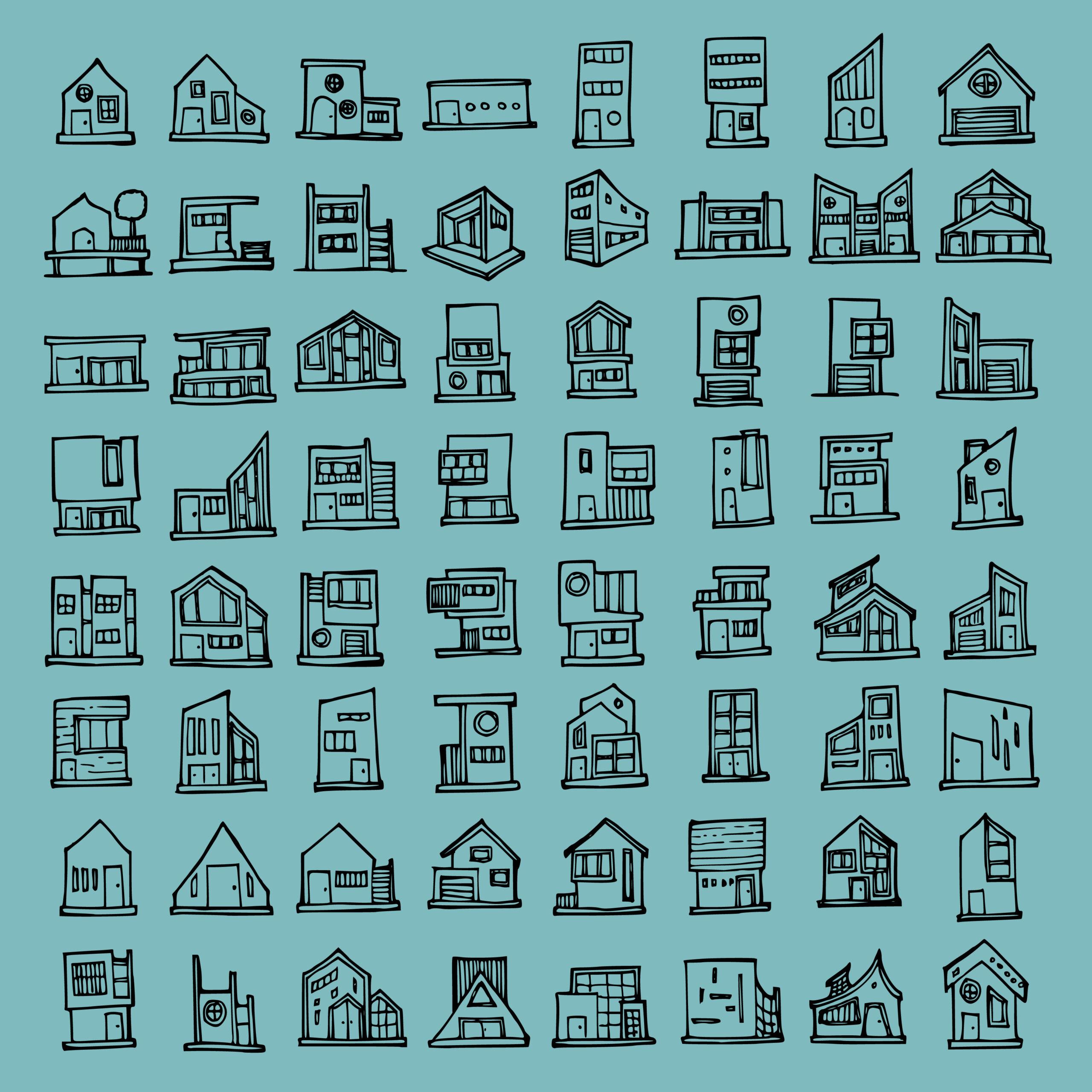 diseño de tu hogar